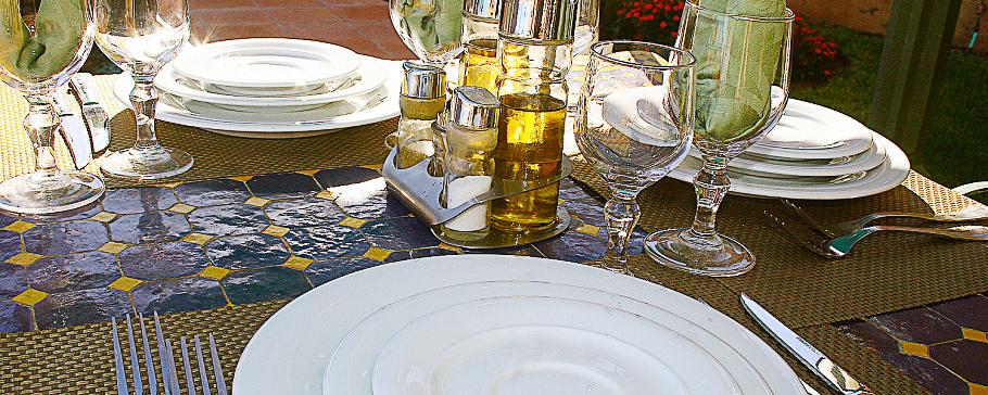 restaurant kasbat aferdou